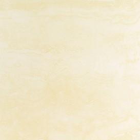 Арома бежевый Керамогранит 01 45х45 Шахтинская плитка