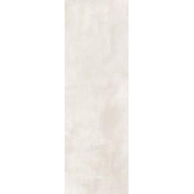 Fiori Grigio Плитка настенная светло-серый 1064-0045 / 1064-0104 20х60 LB-Ceramics