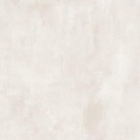 Fiori Grigio Керамогранит светло-серый 6046-0196 45х45 LB-Ceramics
