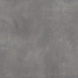 Fiori Grigio Керамогранит темно-серый 6046-0197 45х45 LB-Ceramics