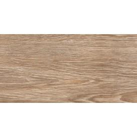 Platan Плитка настенная тёмно-бежевый 08-01-11-428 20х40 Ceramica Classic