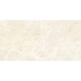 Persey Плитка настенная бежевый 08-00-11-497 20х40 Ceramica Classic