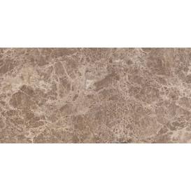 Persey Плитка настенная коричневый 08-01-15-497 20х40 Ceramica Classic