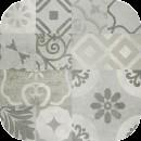 Andersen grey Керамогранит 02 45х45R Gracia Ceramica