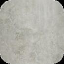 Andersen grey Керамогранит 01 45х45R Gracia Ceramica