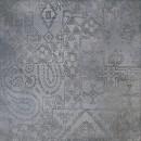 Antares grey Керамогранит 02 60х60 Gracia Ceramica
