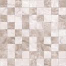 Marmo Мозаика 30х30 т.бежевый+бежевый Ceramica Classic