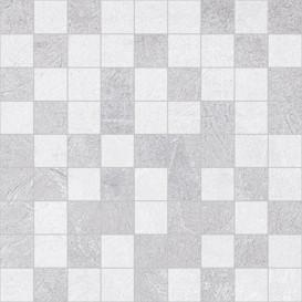 Mizar Мозаика 30х30 Ceramica Classic