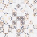 Pub Мозаика 30х30 Ceramica Classic