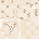 Shine Мозаика 30х30 Ceramica Classic