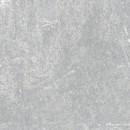 Alcor Керамогранит серый 40х40 Ceramica Classic