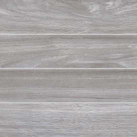 Envy Керамогранит серый 40х40 Ceramica Classic