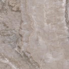 Marmo Керамогранит коричневый 40х40 Ceramica Classic