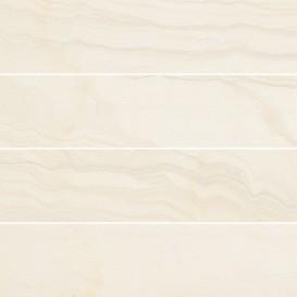 Shine Керамогранит бежевый 40х40 Ceramica Classic