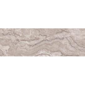 Marmo Плитка настенная тёмно-бежевый 17-01-11-1189 20х60 Ceramica Classic