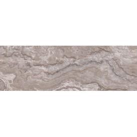 Marmo Плитка настенная коричневый 17-01-15-1189 20х60 Ceramica Classic