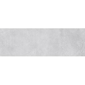 Mizar Плитка настенная тёмно-серый 17-01-06-1180 20х60 Ceramica Classic