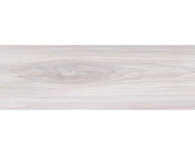 Envy Плитка настенная бежевый 17-00-11-1191 20х60 Ceramica Classic