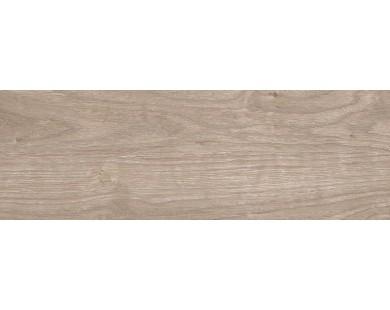 Envy Плитка настенная коричневый 17-01-15-1191 20х60 Ceramica Classic