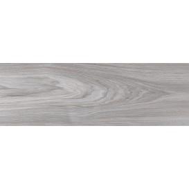 Envy Плитка настенная серый 17-01-06-1191 20х60 Ceramica Classic