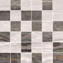 Bergamo Мозаика Теплый Микс K946627LPR 30x30 Vitra