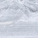 Bergamo Керамогранит Серый K946616LPR 60x60 Vitra