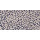 Arte Плитка настенная коричневый 08-31-15-1369 20х40 Ceramica Classic