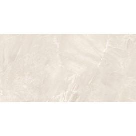 Avelana Плитка настенная бежевый 08-00-11-1337 20х40 Ceramica Classic