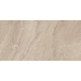 Avelana Плитка настенная коричневый 08-01-15-1337 20х40 Ceramica Classic