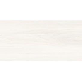 Bona Плитка настенная бежевый 08-00-11-1344 20х40 Ceramica Classic