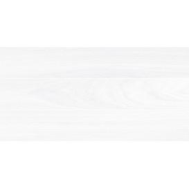 Bona Плитка настенная серый 08-00-06-1344 20х40 Ceramica Classic
