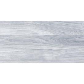 Bona Плитка настенная тёмно-серый 08-01-06-1344 20х40 Ceramica Classic