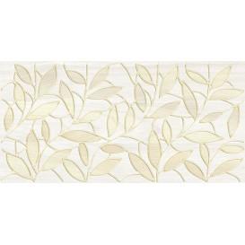 Bona Декор бежевый 08-03-11-1344-1 20х40 Ceramica Classic