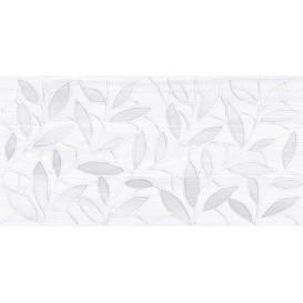 Bona Декор серый 08-03-06-1344-2 20х40 Ceramica Classic