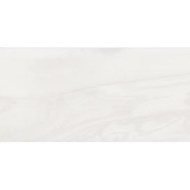 Frame Плитка настенная белый 08-00-00-1368 20х40 Ceramica Classic