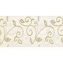 Frame Creta Декор бежевый 08-03-11-1371 20х40 Ceramica Classic