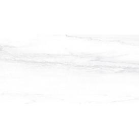 Natura Плитка настенная белый 08-00-00-1361 20х40 Ceramica Classic