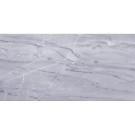Natura Плитка настенная серый 08-01-06-1361 20х40 Ceramica Classic