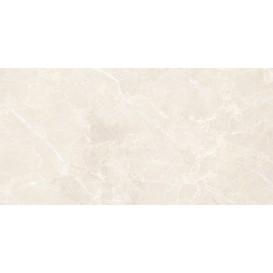 Nemo Плитка настенная бежевый 08-00-11-1345 20х40 Ceramica Classic