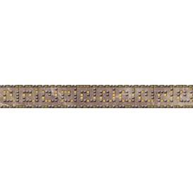 Nemo Helias Бордюр коричневый 66-03-15-1362 6х40 Ceramica Classic