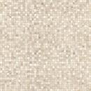 Arte Керамогранит бежевый 40х40 Ceramica Classic