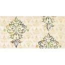 Frame Декор бежевый 08-05-11-1368 20х40 Ceramica Classic