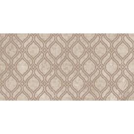 Avelana Epoch Декор коричневый 08-03-15-1337 20х40 Ceramica Classic