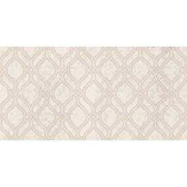 Avelana Epoch Декор бежевый 08-03-11-1337 20х40 Ceramica Classic