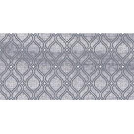 Natura Epoch Декор серый 08-03-06-1361 20х40 Ceramica Classic