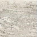Echo Керамогранит серый 40х40 Ceramica Classic