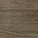 Genesis Керамогранит коричневый 40х40 Ceramica Classic