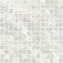 Plazma Мозаика зелёный 30х30 Ceramica Classic