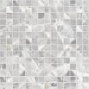 Plazma Мозаика серый 30х30 Ceramica Classic