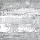 Extra Керамогранит серый 40х40 Ceramica Classic
